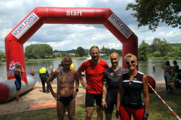 Triathlon_Pressath_2016_0001