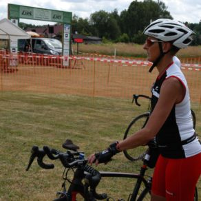 Triathlon_Pressath_2016_0007
