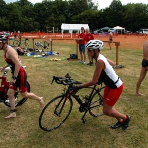 Triathlon_Pressath_2016_0009