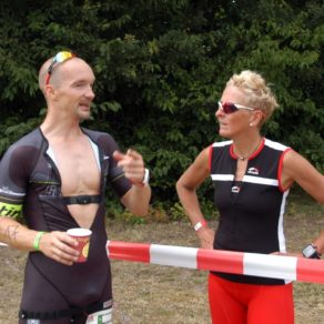 Triathlon_Pressath_2016_0017